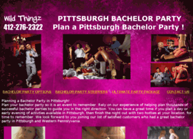 pittsburghbachelorparty.com