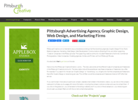 pittsburghcreative.com