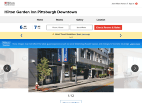 pittsburghdowntown.hgi.com