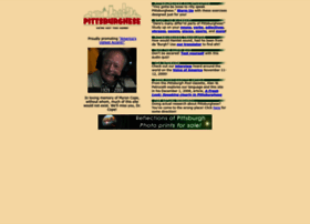 pittsburghese.com