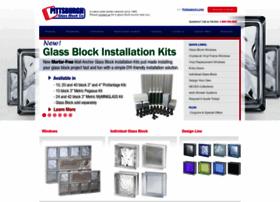 pittsburghglassblock.com