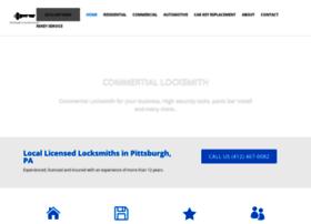 pittsburghlocksmithservices.com