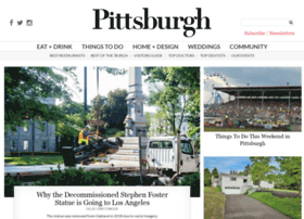 pittsburghmagazine.com