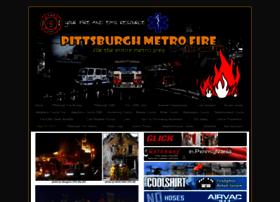 pittsburghmetrofire.com