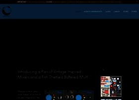 pittsburghmodular.com