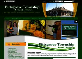 pittsgrove.org