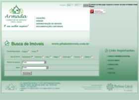 pitubaimoveis.com.br