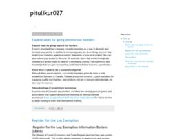 pitulikur027.blogspot.hk