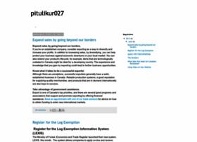 pitulikur027.blogspot.in