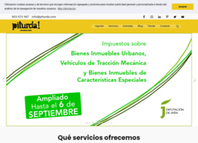 piturda.com