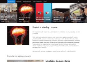 pitwin.edu.pl