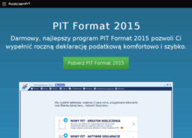 pity-2010-program.rozliczampit.pl