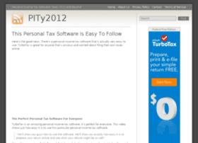 pity-2012.net