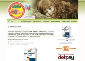 pity.info.pl