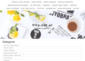 pity.net.pl