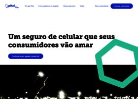 pitzi.com.br