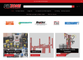 pitzone.ie