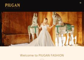 piugan.us
