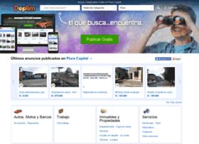 piura-capital.doplim.com.pe