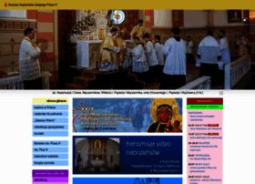 piusx.org.pl