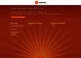 pivcon.com