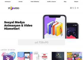 pivido.com