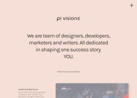 pivisions.com