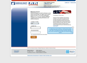 pivit.american-equity.com