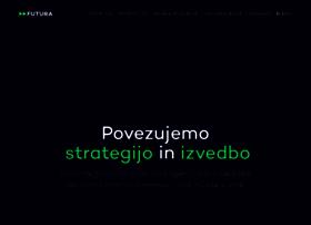 pivo-union.si