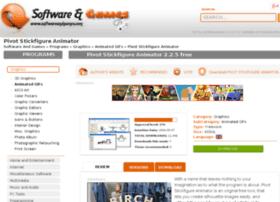 pivot-stickfigure-animator.10001downloads.com