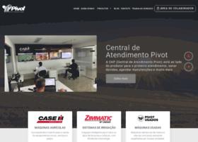 pivot.com.br