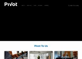 pivot.com