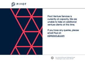 pivot.uk.com