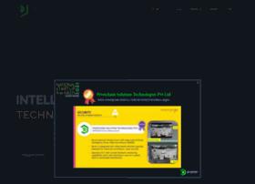 pivotchain.com