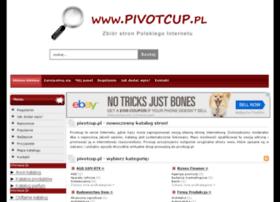 pivotcup.pl