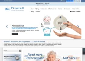 pivotell.co.uk