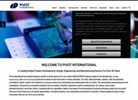 pivotint.com
