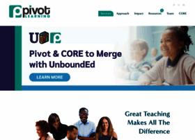 pivotlearning.org