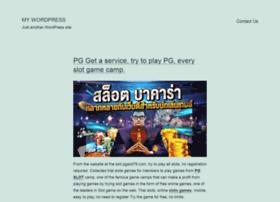 pivotracing.com