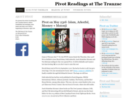 pivotreadings.wordpress.com