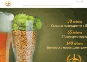 pivovari.com