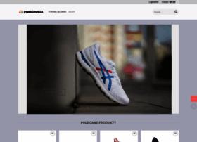 piwazdusza.pl