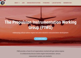 piwg.org