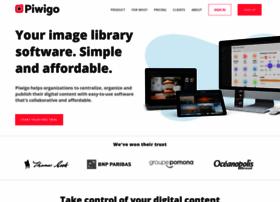 piwigo.com