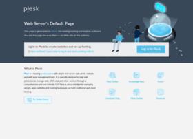 piwik.hoderlein.com