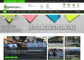 piwniczna.info