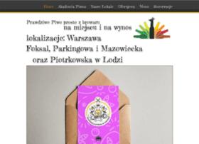 piwpaw.pl