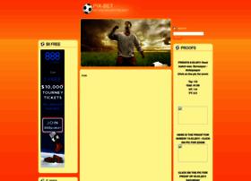 pix-bet.blogspot.com