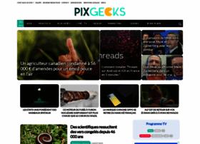 pix-geeks.com