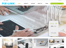 pix-link.com